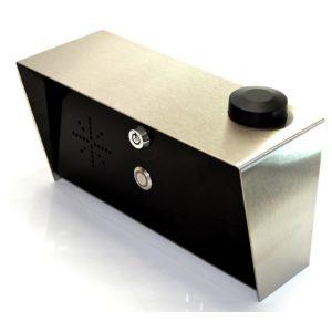 GSM4EIB3GA - HALF PRICE SPECIAL